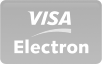 visa-electron-curved-64px